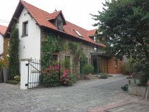 Ferienhaus Dätwyl