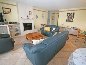 Apartment Nivaria 0002