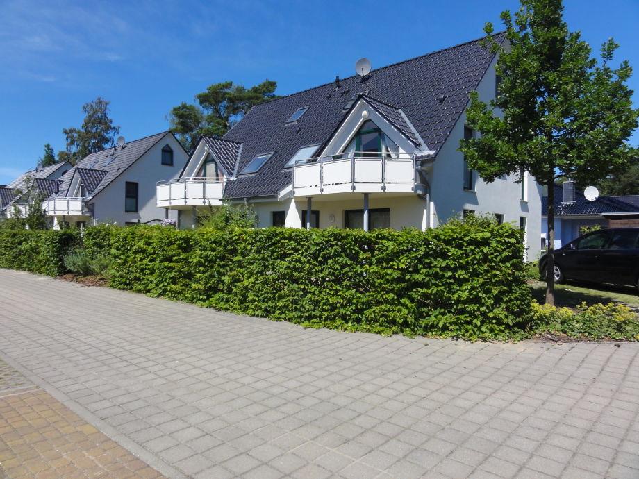 Ferienanlage Ostseepark