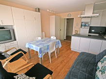 Apartment Vierboete 0304