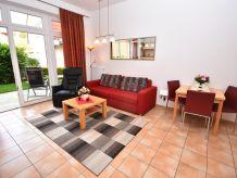 Ferienwohnung Wicheldorfstraße 17- Villa OLga Whg. 2