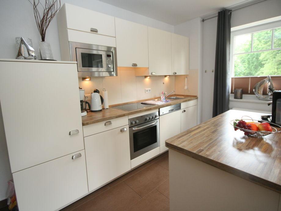 ferienwohnung 5 in der kirchenstra e 18 ostsee gr mitz firma ahrens ferienvermietung firma. Black Bedroom Furniture Sets. Home Design Ideas