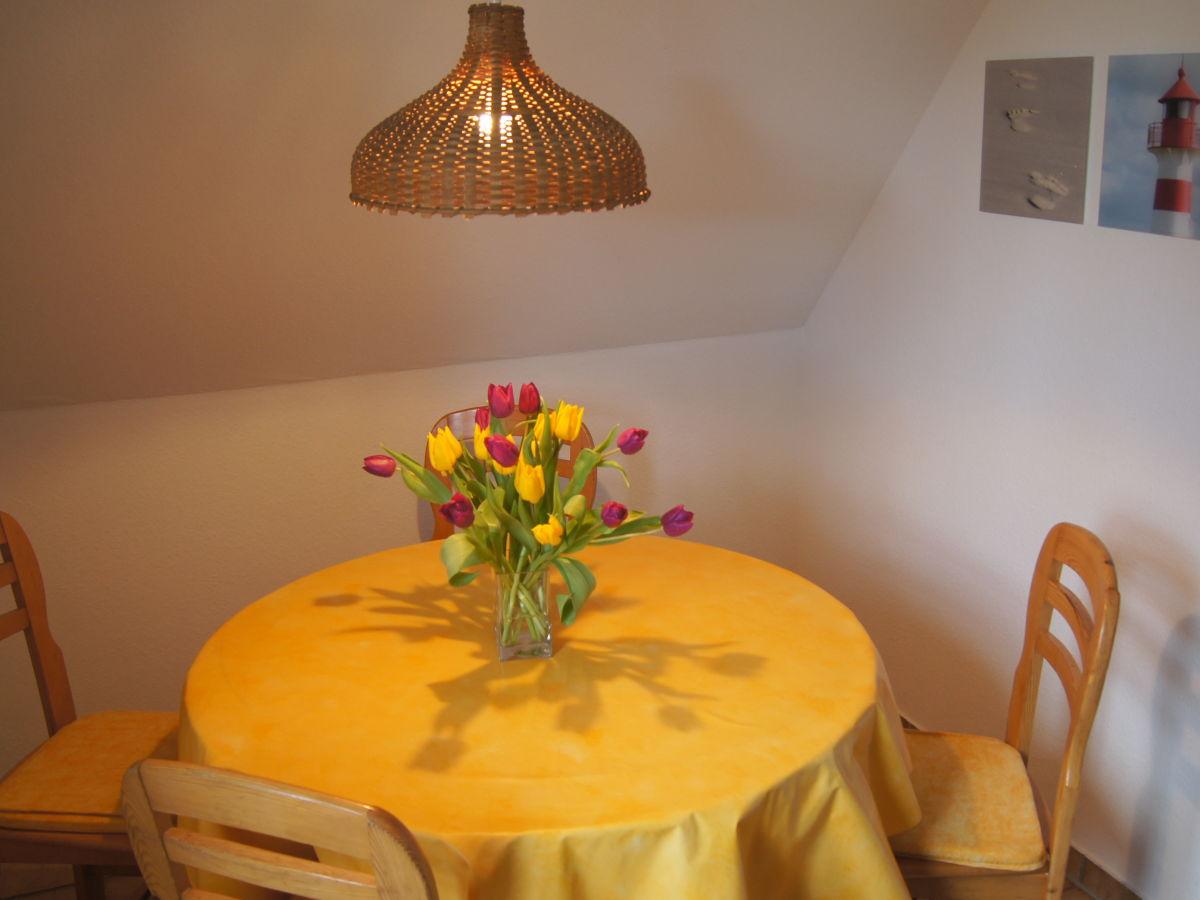 ferienwohnung nowak carolinensiel ostfriesland nordsee herr ingmar nowak. Black Bedroom Furniture Sets. Home Design Ideas