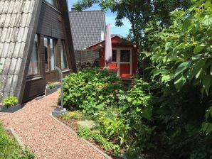 Ferienhaus Kjell