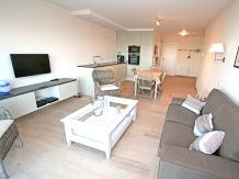 Apartment Sirenuse I 0405