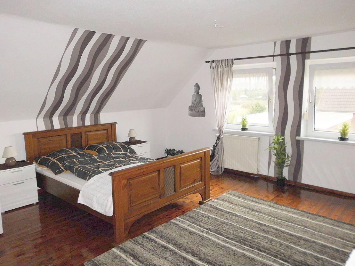 ferienhaus harms bunde frau tamara harms. Black Bedroom Furniture Sets. Home Design Ideas
