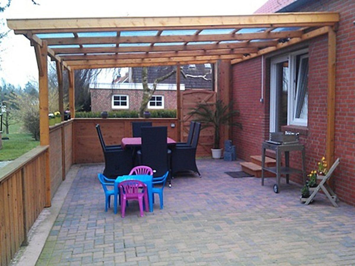 ferienhaus harms ostfriesland frau tamara harms. Black Bedroom Furniture Sets. Home Design Ideas