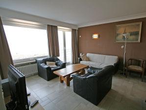 Apartment Strand Palace 0101