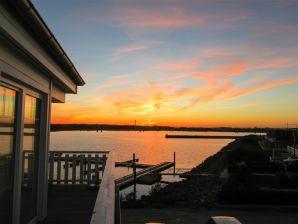 Ferienhaus Sonne und Meer