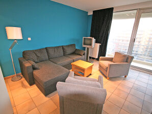 Apartment Wielingerbank F 0605