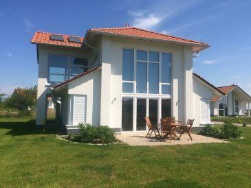 """Villa """"Schwalbennest"""""""