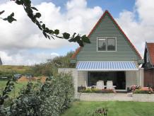 Holiday house Achterweg 11a