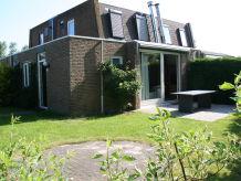 Ferienhaus Heggerank 13A