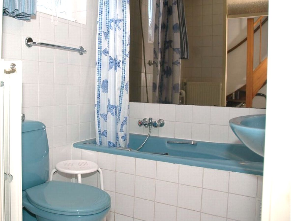 ferienhaus mooyeveld nord holland egmond firma i projekt frau claudia salminen. Black Bedroom Furniture Sets. Home Design Ideas