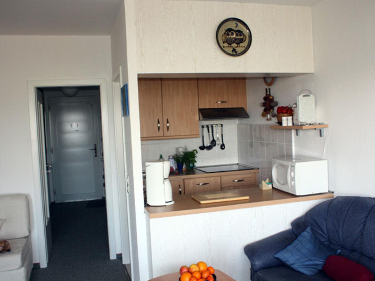ferienwohnung ostseeblick staberdorf 13 fehmarn staberdorf s dstrand insel fehmarn firma. Black Bedroom Furniture Sets. Home Design Ideas