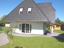 Ferienwohnung Neubau Staberdorf 008
