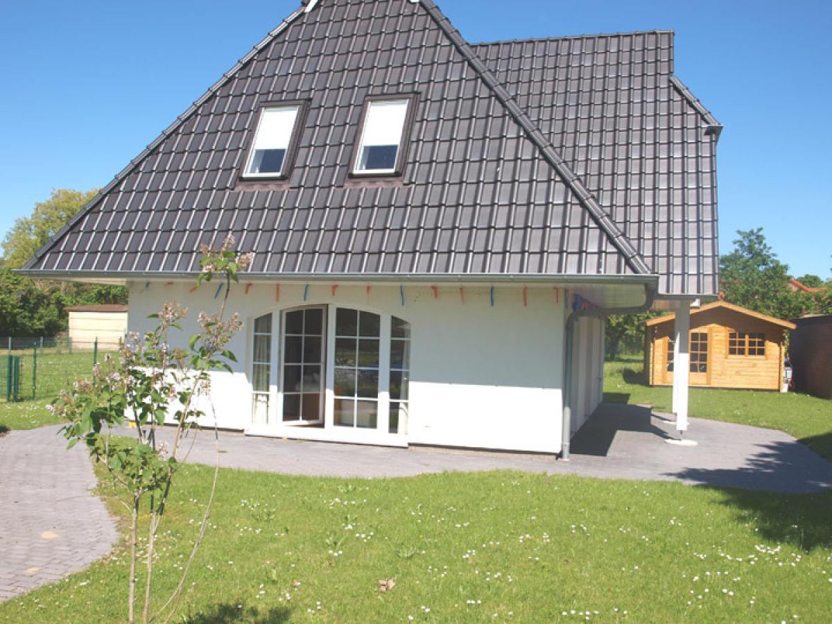 ferienwohnung neubau staberdorf 008 fehmarn staberdorf. Black Bedroom Furniture Sets. Home Design Ideas