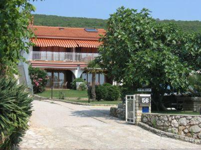 Casa Croatia