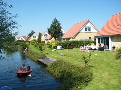 Medemblik Wellness 6
