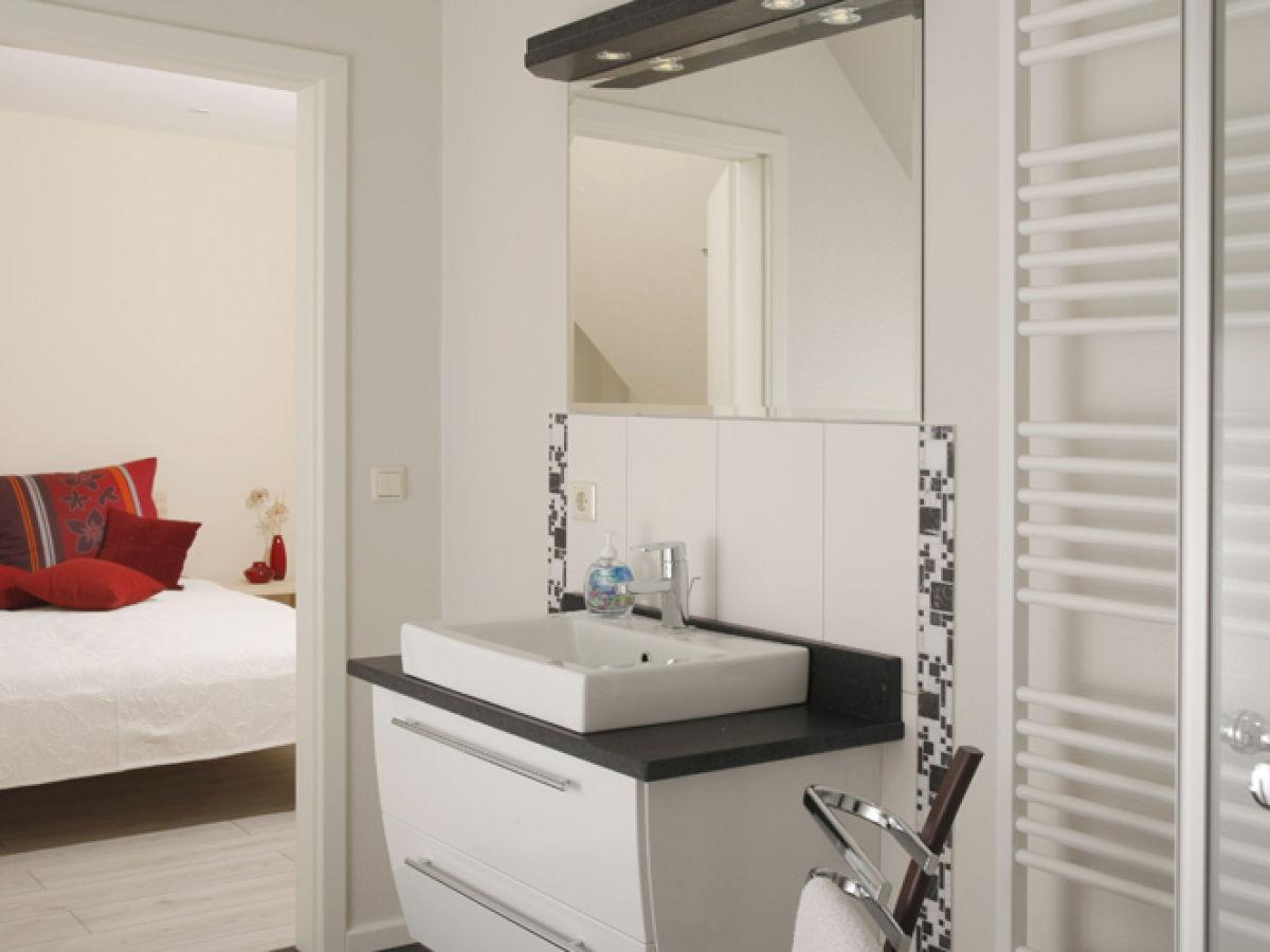 ferienwohnung strandstrasse 10 dithmarschen b sum nordseek ste frau heike papendorf. Black Bedroom Furniture Sets. Home Design Ideas
