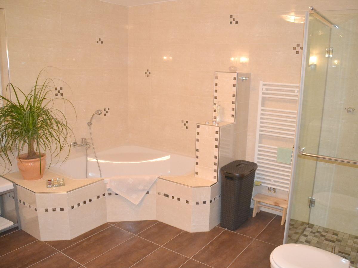 ferienhaus saupe r gen firma vermietung saupe familie gunthardt und petra saupe. Black Bedroom Furniture Sets. Home Design Ideas