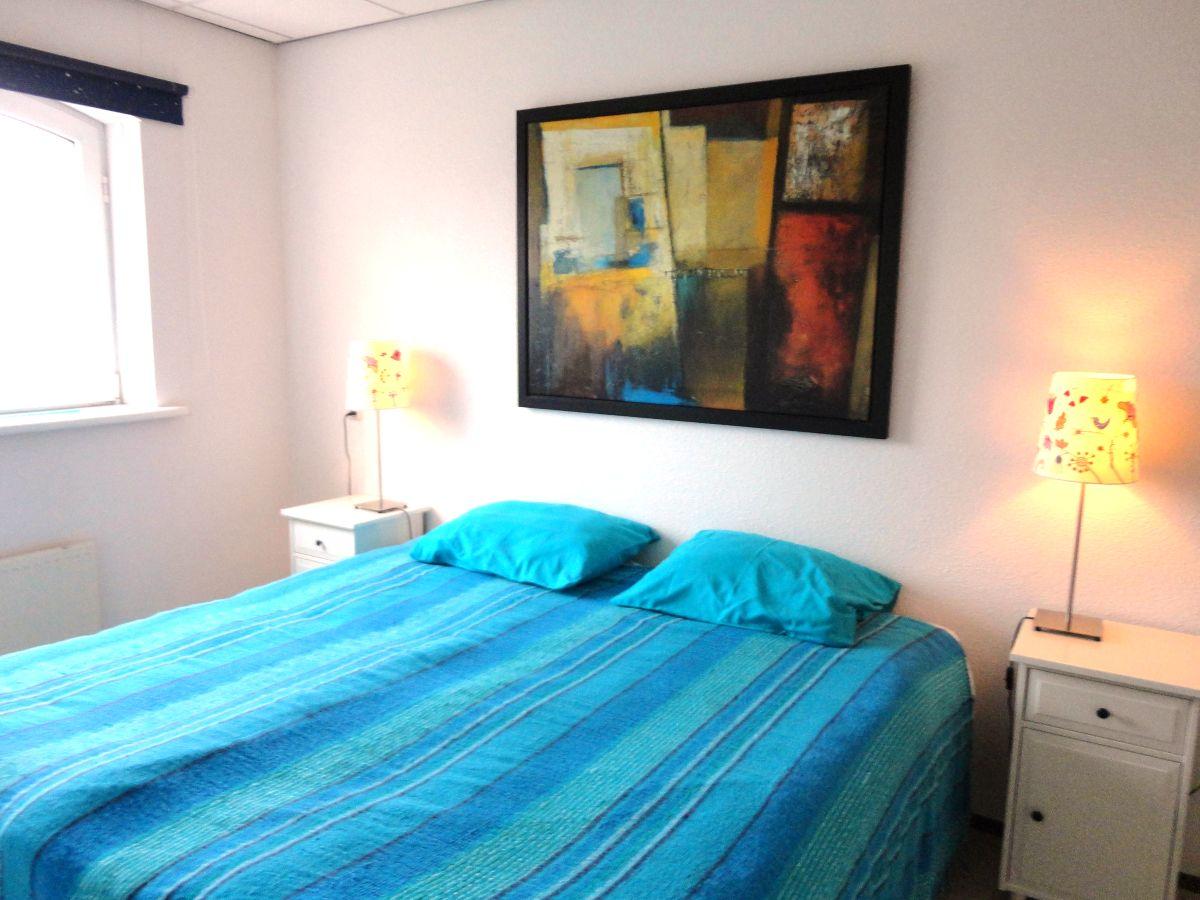ferienwohnung 79 in der residence juliana nord holland julianadorp firma can vakantiehuizen. Black Bedroom Furniture Sets. Home Design Ideas