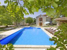 Villa Salambati 9