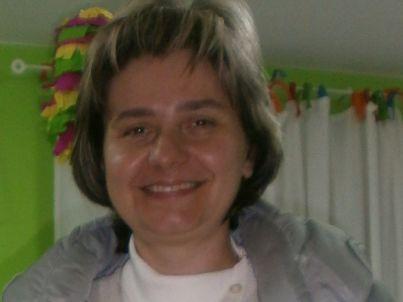 Ihr Gastgeber Barbara Kozljan