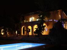 Villa Martinuzzi
