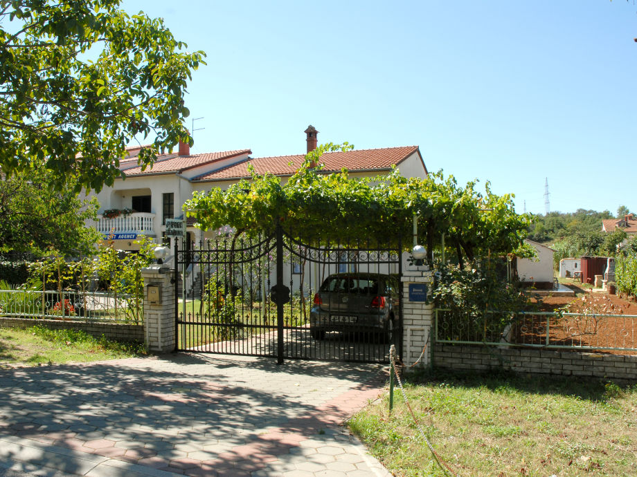 Haus Marija