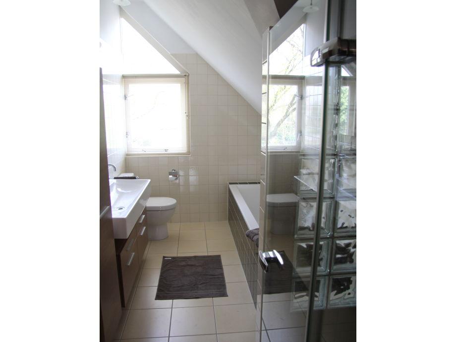 Villa cedar kop van noord holland schoorl firma fijn for Badezimmer dusche modern