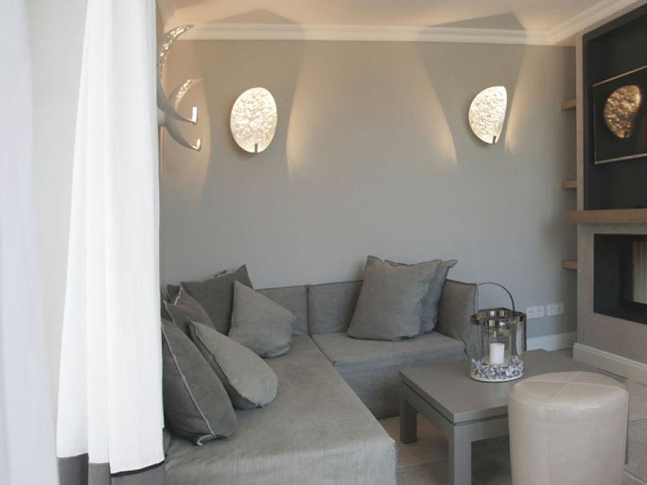 ferienwohnung seahorse i sylt firma h pershof sylt gmbh frau fleur heidlmayr melchior. Black Bedroom Furniture Sets. Home Design Ideas