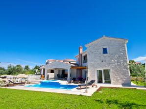 Villa Tore I