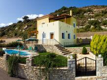 Villa Villa Agios Antonios