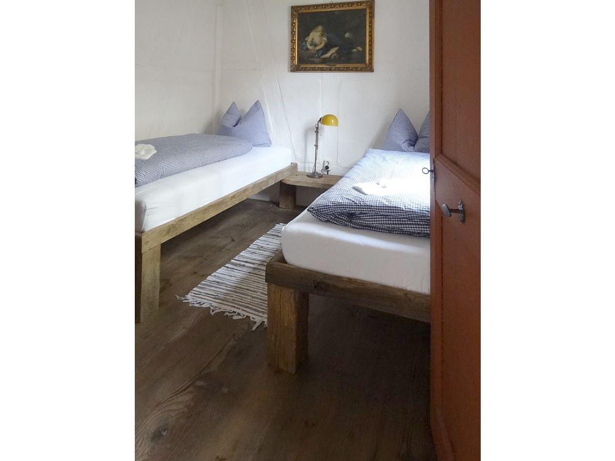 ferienwohnung ickelhaus ii hofhaus steigerwald romantisches franken firma urlaub im. Black Bedroom Furniture Sets. Home Design Ideas