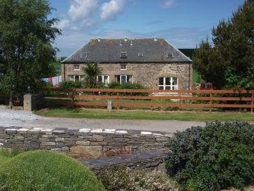 Holiday house The Granary