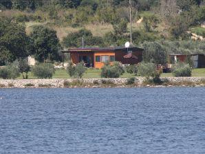Ferienhaus Mare