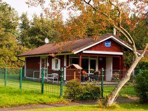 Ferienhaus Haus 105