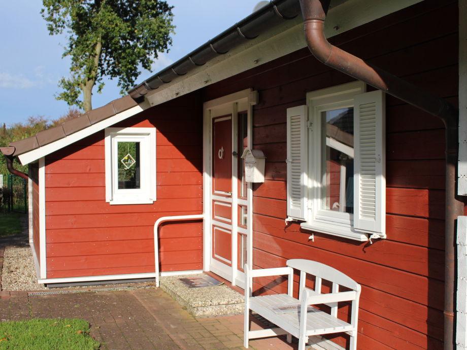 Ferienhaus Haus 105, Ostseeküste, Eckernförder Bucht, Damp, Kappeln ...