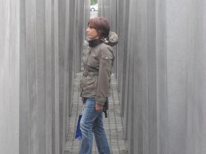 Ihr Gastgeber Susanne Werner