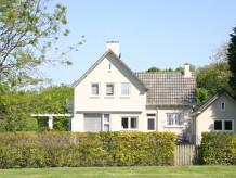 Ferienhaus Surcouf