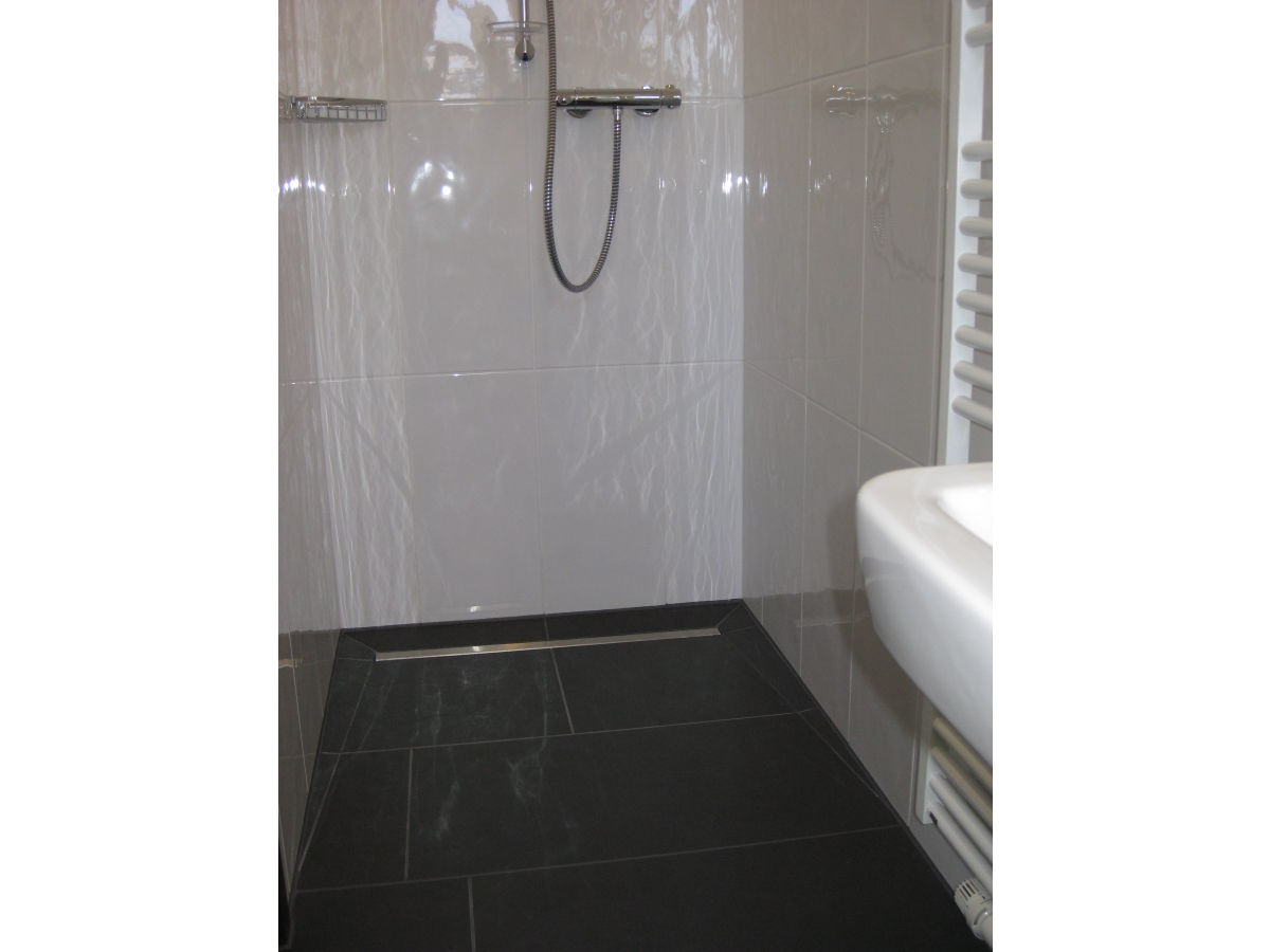 ferienhaus m nster sauerland firma haus m nster herr. Black Bedroom Furniture Sets. Home Design Ideas