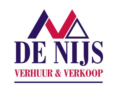 Ihr Gastgeber Jan de Nijs