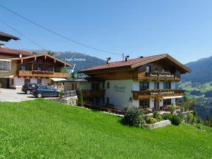Ferienwohnung Bloserhof