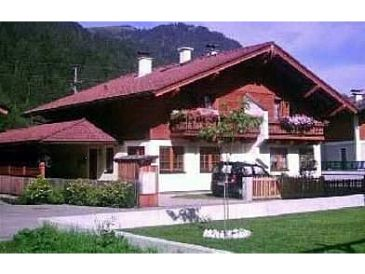 Holiday house Kleinarl