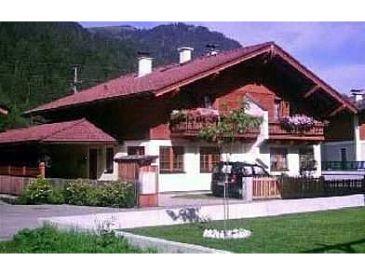 Holiday house Kleinarl