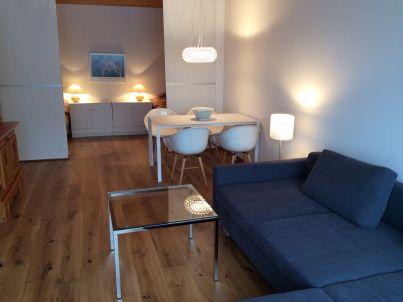 Modern Apartment Hochkönigregion
