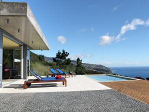 Villa Fig Tree House - Casa da Figueira