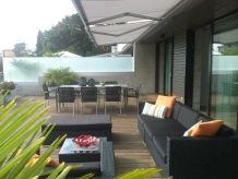 Ferienwohnung Residenza Lotus