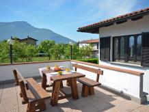 Ferienwohnung Casa Da Mario